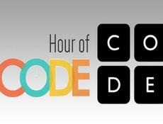 Hour of code logo %281%29