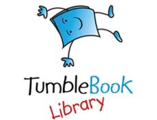 Tumblebookslibrary %281%29