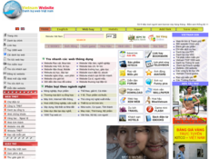 Welcome to Tizmos for Teachers! A personalized page for teachers