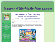 Math Games Help To Motivate Studentake Learning Fun