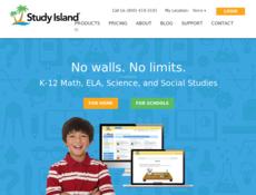 Kidtopia google kid safe kidrex safe search engine johnnie