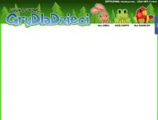 262116 full