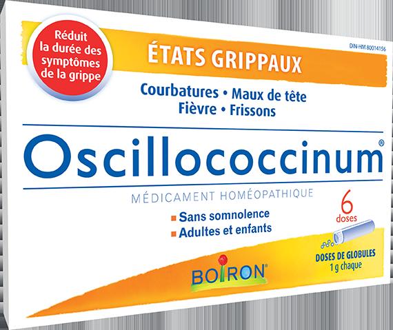 master.k.m.us.Oscillococcinum