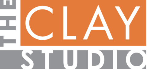 BCA is Proud to Support The Clay Studio as… | BCA Philadelphia