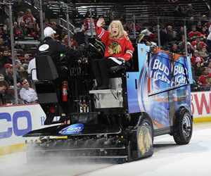 Zambonie-ride-adult-1