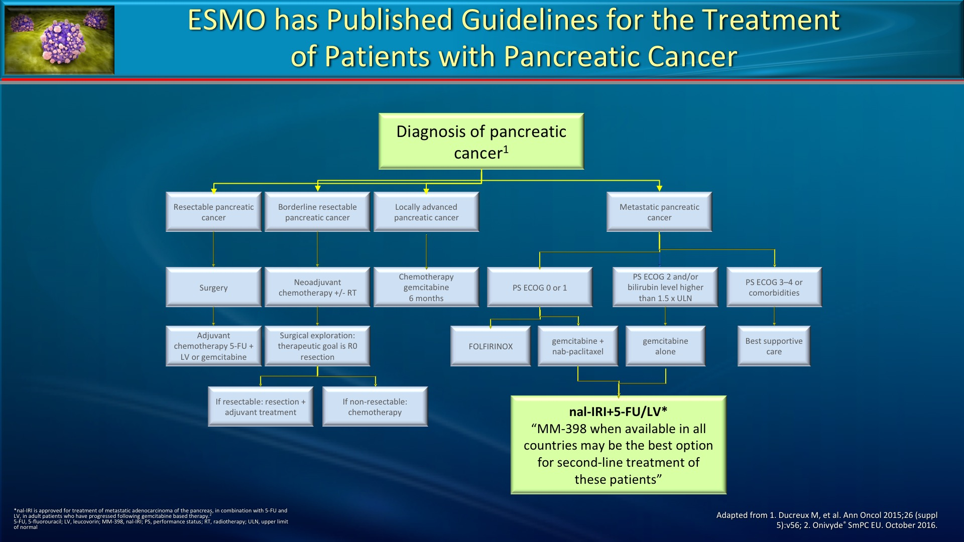 New Strategies, Guidelines, and Therapeutic Advances for the