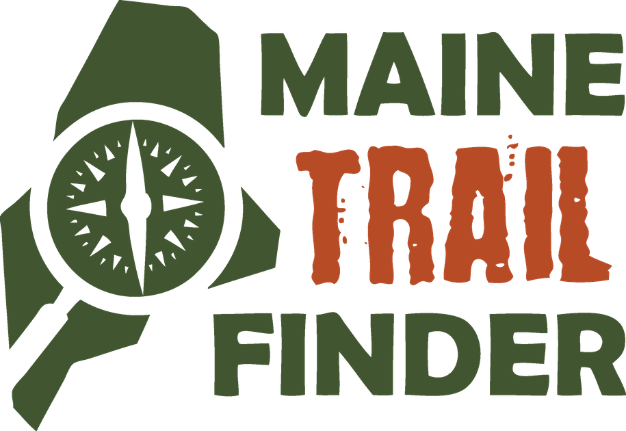 Grafton Notch State Park - Old Speck Mountain and Eyebrow Loop - Maine Trail Finder