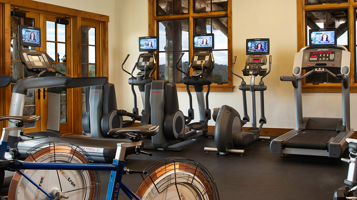 fitness-center-lodge-and-spa