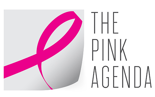 bcrf the pink agenda. Black Bedroom Furniture Sets. Home Design Ideas