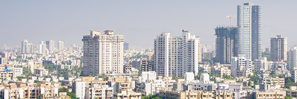 Mumbai Developers Slash Home Prices