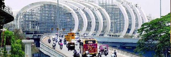 Chennai Housing