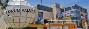 Bangalore_Whitefield_600x200-300x100