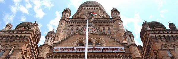 bmc-mumbai-logo