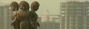 Greater-Noida-W