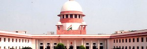 SC Favours Home Buyers