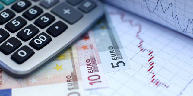 NRI buying (Reuters)