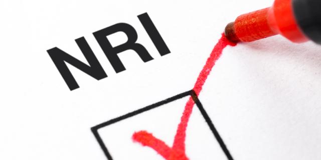 NRI Checklist