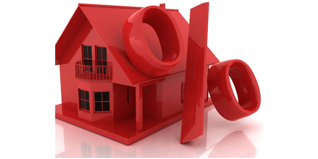 Home Loan, Housing Loan, Housing Finance, Tax Benefits, Real Estate, Buying A Home,