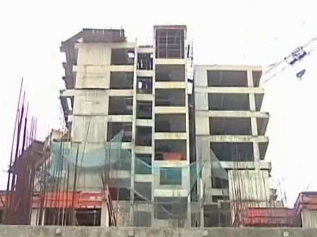 Orbit Corp Projects Home Buyers In Distress
