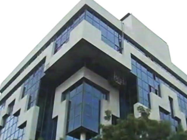 Borg Energy Dupes Buyers Across India