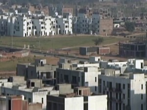 Circle Rate Cut In Gurgaon: Will It Revive Real Estate?