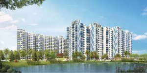 Adarsh_Lake_front_Adarsh_Group