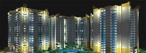 Arihant_Ambience_Arihant_Buildcon_Pvt._Ltd.