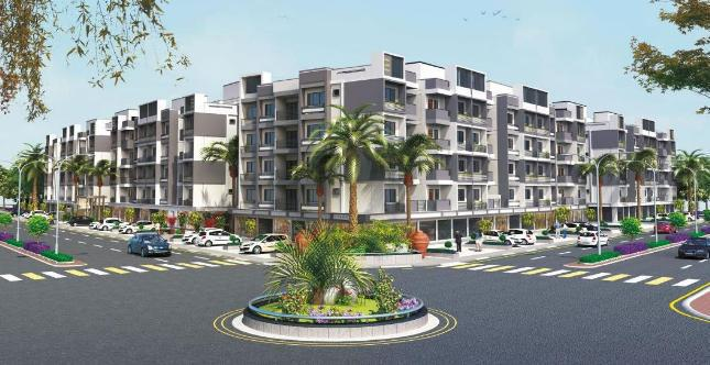 Sanand_Greens_Swastik_Developers