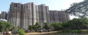 RERA, Real Estate Regulator, Gujarat, Uttar Pradesh, Noida, Greater Noida, Noida Extension, Ahmedabad, Homebuyers, project delays