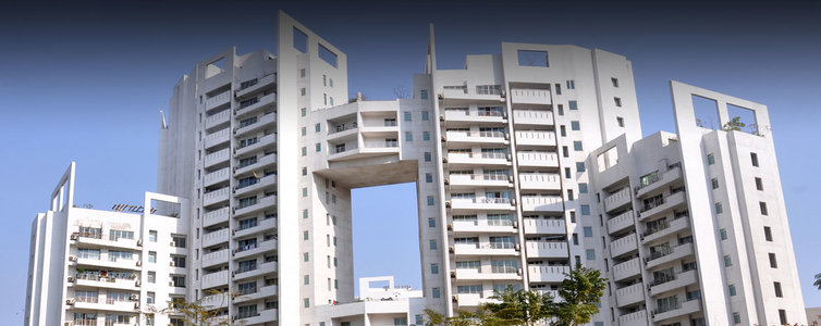 Nearly 800 families have invested in Parsvnath Exotica which was supposed to have been completed in 2011.