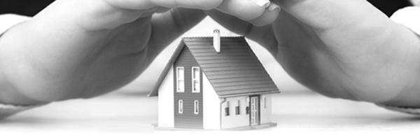 Home-insurance-600x200-1