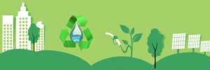 Make Your Housing Society Go Green