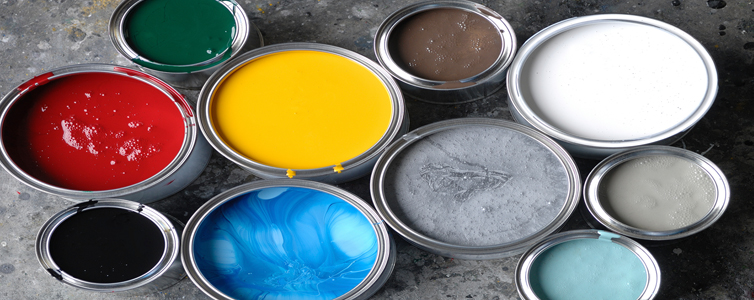 This Diwali spruce up your house using these cheap and DIY tips. IMAGE CREDIT: istockphoto.com