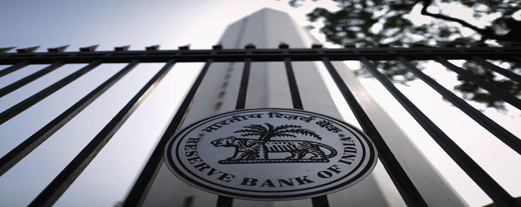 RBI has released the quarterly House Price Index (HPI) for first quarter of 2016-17.