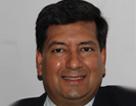 Paresh Karia