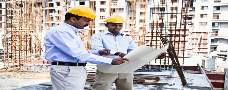 Colliers, properties, RERA, GST, union budget, Mumbai, NCR, Chennai, Pune, Bangalore