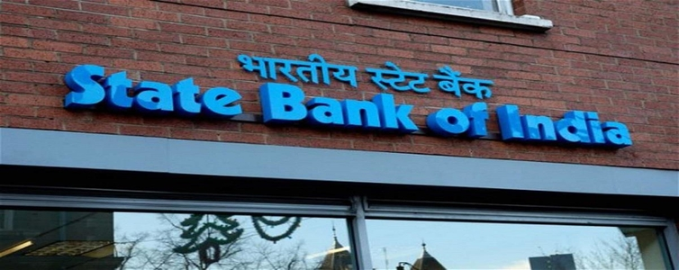 The State bank of India (SBI), the country's largest public-sector lender has cut interest rates by 0.15% to 9.1%.