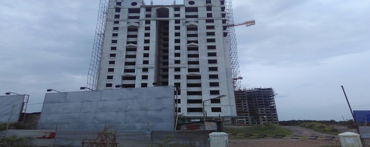 Union Government has notified RERA rules for Union Territories on 31st October, 2016.