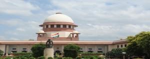 Unitech, Supreme Court, Delhi-NCR, refund, homebuyers, High Court