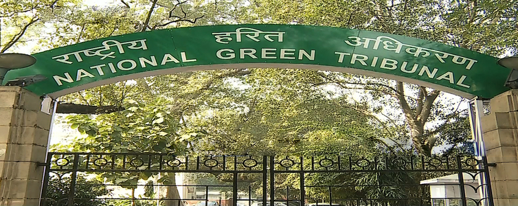 National Green Tribunal, NGT, Construction, Construction Ban, Ghaziabad, Delhi-NCR, Noida, Gurgaon, Delhi Smog, Delhi Pollution