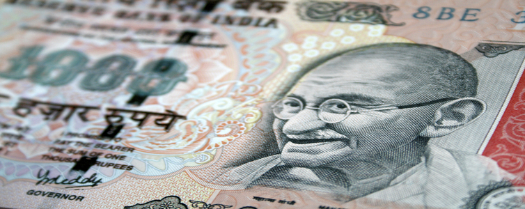 Note Ban, Currency Note Ban, Black Money, PM Modi, 500 & 1000 Rupee Ban, Real Estate India, Property Prices