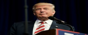 Donald Trump, US Presidential Elections, Indian Real Estate, President Donald Trump, The Lodha Group, Panchshil Realty