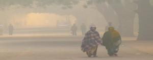 Delhi Smog, Delhi Pollution, Delhi Smoke, Air Pollution, Construction, Dust Pollution, Construction Ban, Real Estate, Property