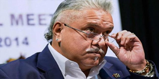"ED wanted Mallya to join the investigation ""in person"" in connection with probe under the PMLA, and in cases related to a Rs 900-crore loan from IDBI Bank."