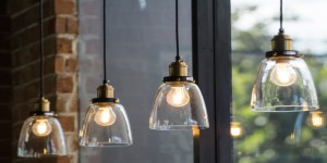 Home Decor, DIY, Do It Yourself, Home Design, Arts And Craft, Lights, Redecorating Lamps, Upcycling,