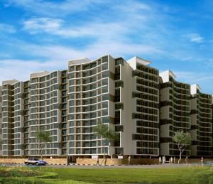 RNA Corp, RNA Address, Project Delays, Criminal Complaint, Homebuyers, Mumbai Property, Mumbai Real Estate,