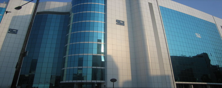 The Securities and Exchange Board of India (Sebi) notified the REIT and InvIT regulations that allowed setting up and listing of such trusts in 2014.