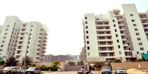 Parsvnath Developers, JP Morgan, Debentures. Investment, Delhi-NCR, Real Estate