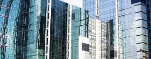 NRI, Dubai, Demonetisation. UAE. Investors. India, Real Estate
