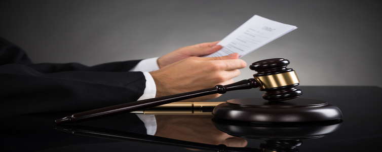 Unitech, Delhi-NCR, Non-Bailable Warrants, Delhi Court
